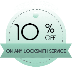 City Locksmith Shop West Hollywood, CA 310-955-1300